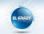 El Araby group-logo
